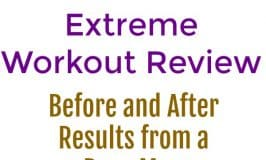 ChaLEAN Extreme Review: Real Results from a Busy Mom
