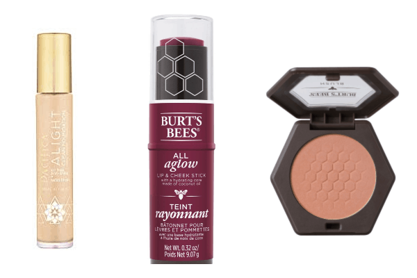 You have to try these affordable clean beauty products to save you money! Awesome non toxic and organic makeup you can get at drugstore prices. The best natural beauty brands to take better care of your health.