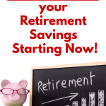 Use these retirement planning tips to really boost your retirement savings for financial security. Great ideas for those starting late in life and those in their 20's.